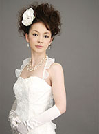 1.5次会、2次会用人気のレンタルドレス サムネイル